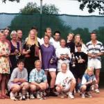 Clubkampioenschappen_winnaars1