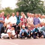 clubkampioenschappen_winnaars2
