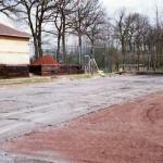 dynatop(1992)-2