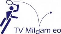Welkom op de website van TV Mildam