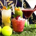 Wimbledon-cocktails-